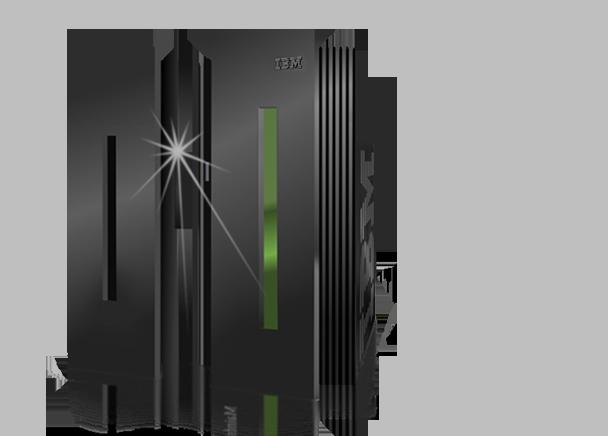 Cheap Dedicated Server Hosting   Linux & Windows   Dedicated